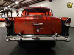 Picture of Classic '55 Chevrolet Bel Air - MAT3