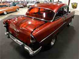 Picture of Classic '55 Bel Air - $62,000.00 - MAT3