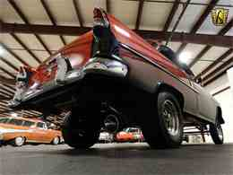 Picture of 1955 Chevrolet Bel Air located in Indiana Offered by Gateway Classic Cars - Louisville - MAT3