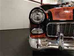 Picture of 1955 Chevrolet Bel Air Offered by Gateway Classic Cars - Louisville - MAT3