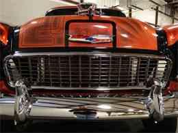 Picture of '55 Bel Air - $62,000.00 - MAT3