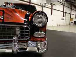 Picture of Classic 1955 Bel Air - MAT3