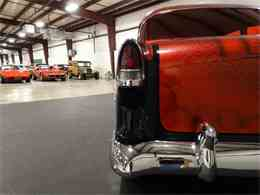 Picture of 1955 Bel Air located in Memphis Indiana - $62,000.00 Offered by Gateway Classic Cars - Louisville - MAT3