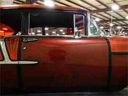 Picture of 1955 Bel Air located in Indiana - $62,000.00 - MAT3