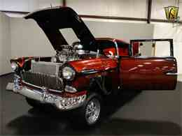 Picture of Classic 1955 Chevrolet Bel Air - $62,000.00 - MAT3