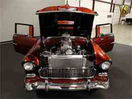 Picture of 1955 Bel Air Offered by Gateway Classic Cars - Louisville - MAT3