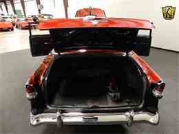 Picture of 1955 Chevrolet Bel Air located in Memphis Indiana - MAT3