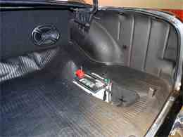 Picture of '55 Chevrolet Bel Air Offered by Gateway Classic Cars - Louisville - MAT3