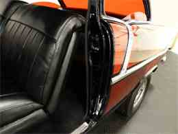 Picture of '55 Bel Air Offered by Gateway Classic Cars - Louisville - MAT3