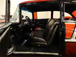 Picture of Classic 1955 Bel Air located in Indiana - $62,000.00 Offered by Gateway Classic Cars - Louisville - MAT3