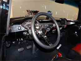 Picture of Classic 1955 Chevrolet Bel Air - MAT3