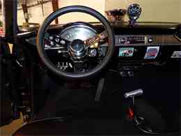 Picture of 1955 Chevrolet Bel Air located in Indiana - $62,000.00 - MAT3