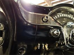 Picture of '55 Bel Air - MAT3
