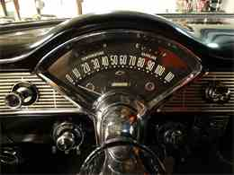 Picture of 1955 Chevrolet Bel Air located in Memphis Indiana Offered by Gateway Classic Cars - Louisville - MAT3