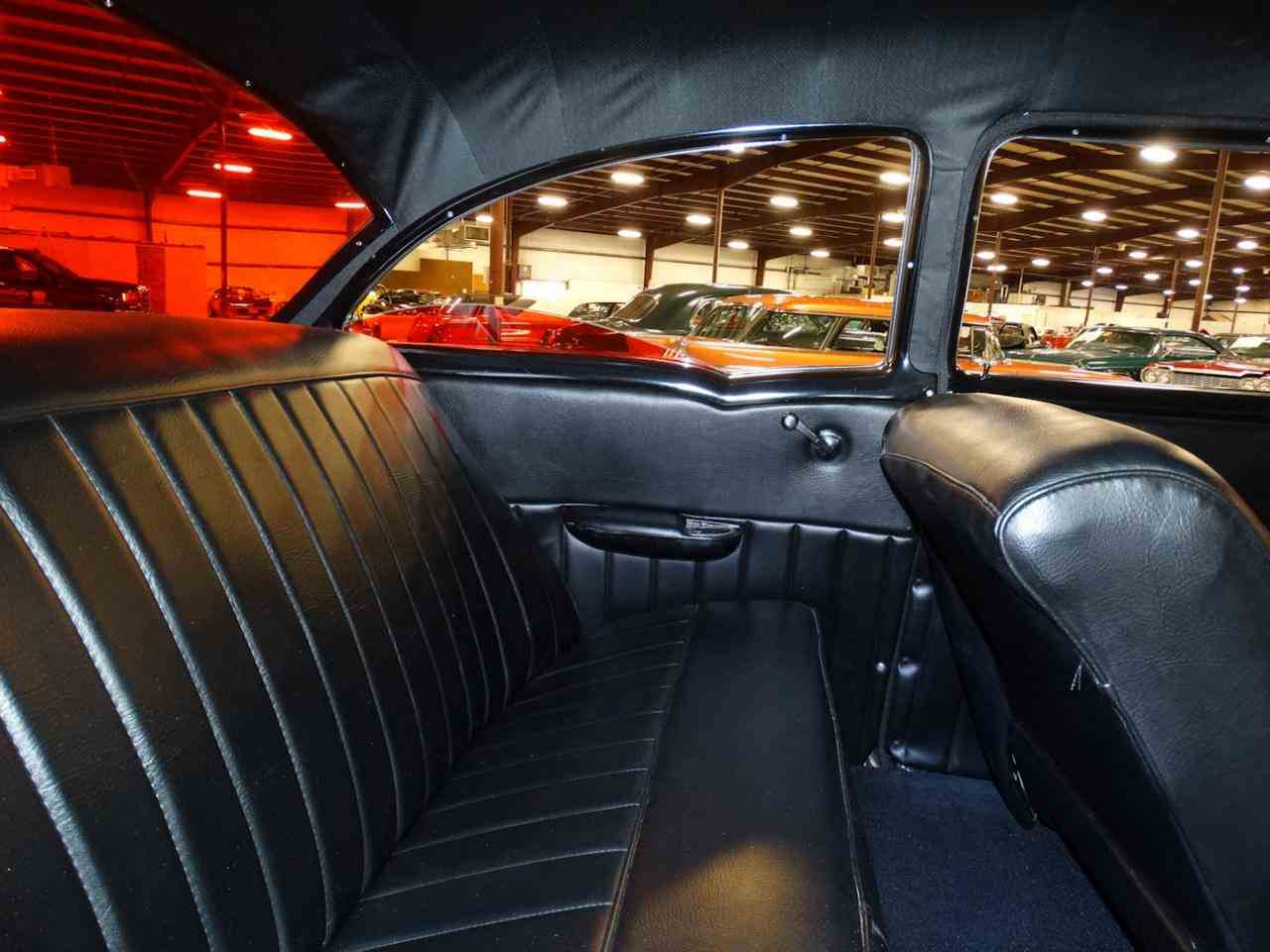 Large Picture of 1955 Bel Air - MAT3