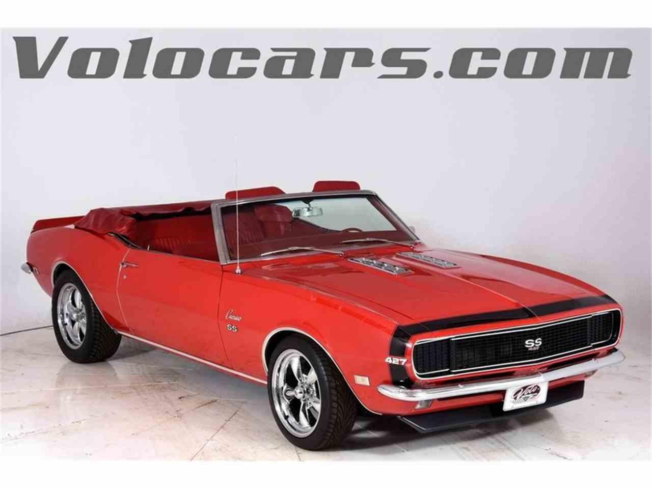 Find Chevrolet Camaro 1968 69 V8 302 Z28 Radiator Radiators Shop Rs Cc1044408 Cc1085407 Cc1082971 Cc1088547 Cc1086088 V17761