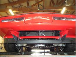 Picture of '89 Corvette - MDVF