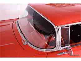 Picture of '57 Bel Air - MDVK