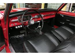 Picture of Classic 1963 Chevrolet Chevy II Nova - MAT6