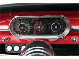 Picture of '63 Chevy II Nova - MAT6