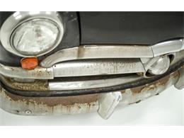 Picture of '50 2-Dr Sedan - MDVU