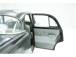 Picture of '56 Sedan - MDVV