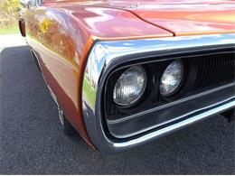 Picture of '70 Dodge Coronet located in Hilton New York Offered by Great Lakes Classic Cars - MAT8