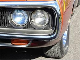 Picture of Classic 1970 Dodge Coronet - MAT8