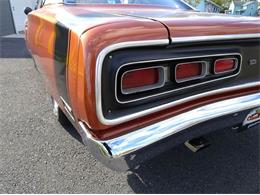Picture of 1970 Coronet Offered by Great Lakes Classic Cars - MAT8