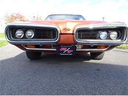 Picture of '70 Coronet located in Hilton New York - MAT8