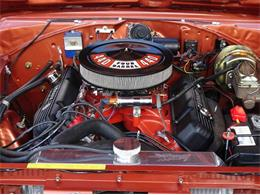 Picture of '70 Coronet - MAT8