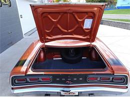Picture of 1970 Dodge Coronet - MAT8