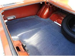Picture of Classic '70 Coronet located in Hilton New York - $38,995.00 Offered by Great Lakes Classic Cars - MAT8
