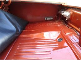 Picture of Classic '70 Dodge Coronet - $38,995.00 Offered by Great Lakes Classic Cars - MAT8