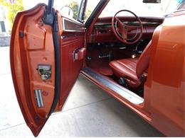 Picture of Classic '70 Coronet located in Hilton New York Offered by Great Lakes Classic Cars - MAT8
