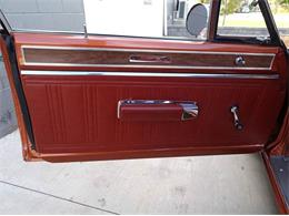 Picture of 1970 Coronet - MAT8