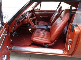 Picture of Classic '70 Coronet located in Hilton New York - $38,995.00 - MAT8
