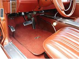 Picture of '70 Dodge Coronet located in Hilton New York - $38,995.00 - MAT8