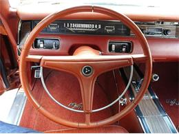 Picture of Classic 1970 Coronet Offered by Great Lakes Classic Cars - MAT8