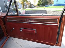 Picture of Classic '70 Coronet located in New York - $38,995.00 Offered by Great Lakes Classic Cars - MAT8