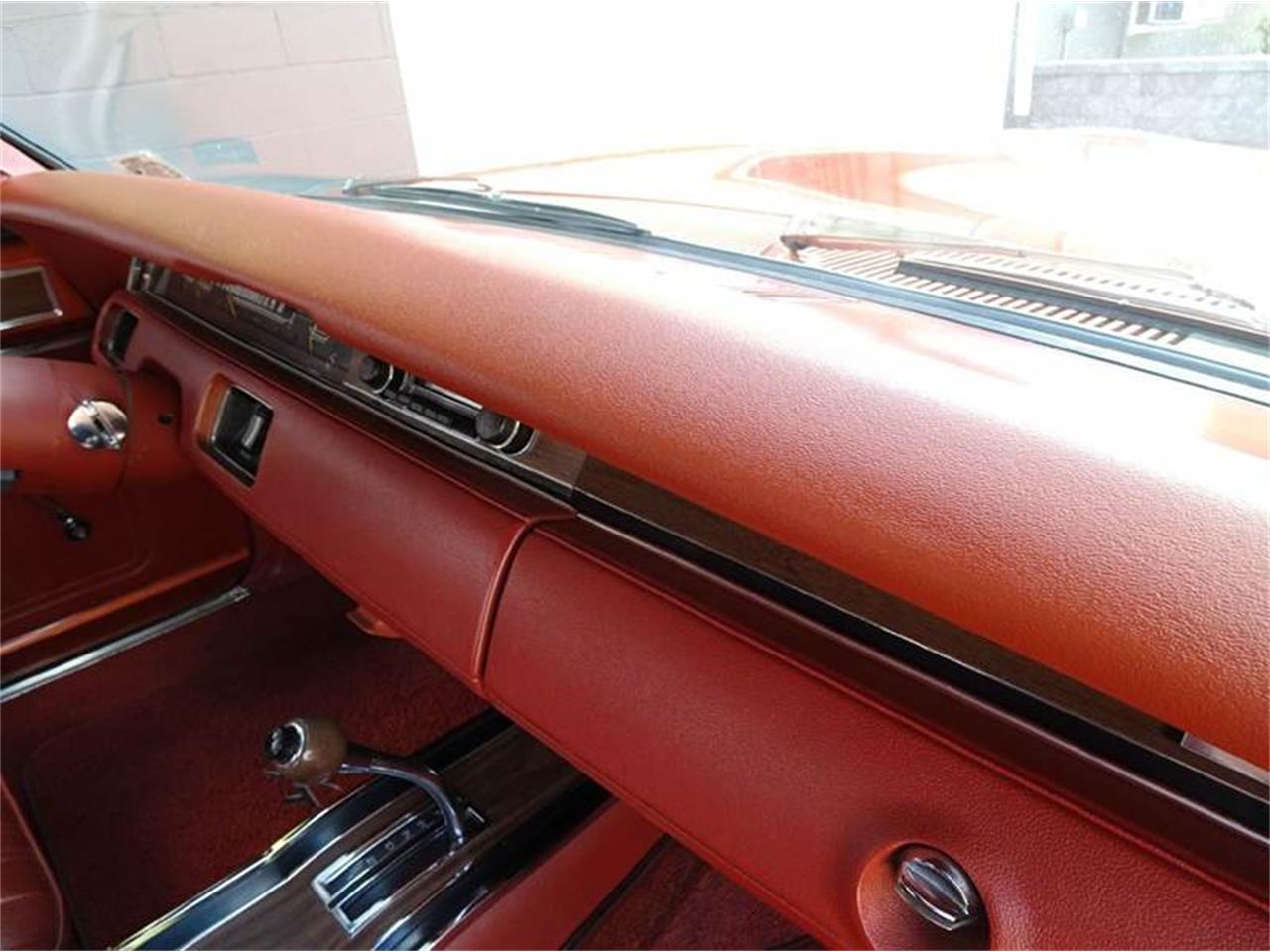 Large Picture of 1970 Dodge Coronet - MAT8