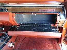 Picture of Classic '70 Coronet - $38,995.00 Offered by Great Lakes Classic Cars - MAT8