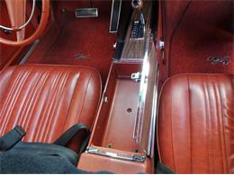 Picture of 1970 Coronet located in Hilton New York - MAT8