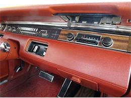 Picture of Classic 1970 Coronet located in New York - $38,995.00 - MAT8