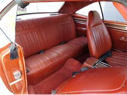 Picture of '70 Dodge Coronet - MAT8