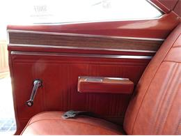 Picture of 1970 Dodge Coronet Offered by Great Lakes Classic Cars - MAT8