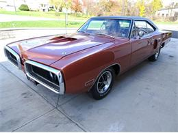 Picture of Classic '70 Coronet Offered by Great Lakes Classic Cars - MAT8