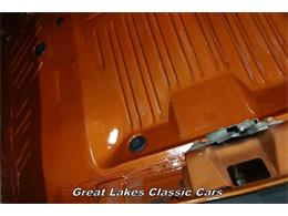 Picture of Classic 1970 Dodge Coronet located in Hilton New York - $38,995.00 Offered by Great Lakes Classic Cars - MAT8