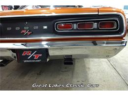 Picture of 1970 Dodge Coronet located in Hilton New York Offered by Great Lakes Classic Cars - MAT8