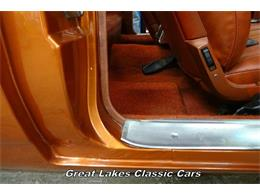 Picture of Classic 1970 Dodge Coronet - $38,995.00 Offered by Great Lakes Classic Cars - MAT8